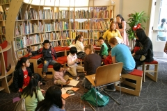 libraryday__33_