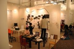 streetlab_storefrontlibrary-19