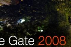 FATG_2008