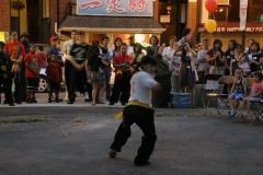 FATG2011_800057