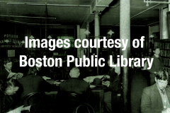 History of the Chinatown Library