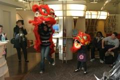 liondance_5