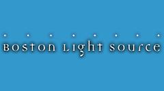CSL-Sponsors_BostonLightSource
