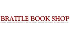 CSL-Sponsors_Brattle