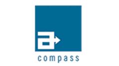 CSL-Sponsors_Compass