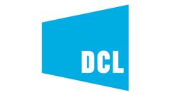 CSL-Sponsors_DCL