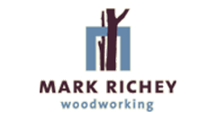CSL-Sponsors_MarkRichey