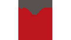 CSL-Sponsors_Qualtrics