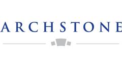 CSL-Sponsors_archstone