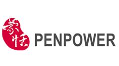 CSL-Sponsors_penpower