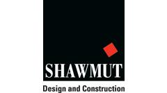 CSL-Sponsors_shawmut