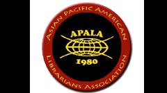 CSL-Sponsors_APALA