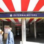 Stockholm_Metro_Lib 006