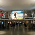 Stockholm_Metro_Lib 008
