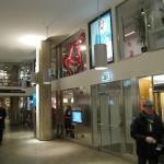 Stockholm_Metro_Lib 009