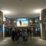 Stockholm_Metro_Lib 010