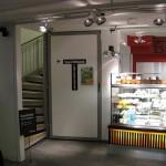 Stockholm_Metro_Lib 013
