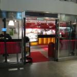 Stockholm_Metro_Lib 014