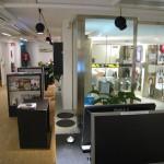 Stockholm_Metro_Lib 028