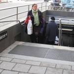 Stockholm_Metro_Lib 031