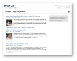 BSL CSL Blog snapshot_270