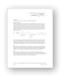 UNI-PDF-icon2